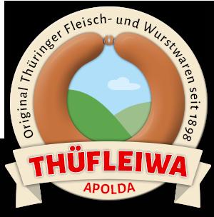 Thüfleiwa